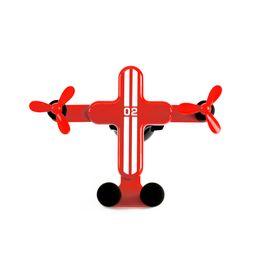suporte-veicular-para-celular-gps-cirilocabos-902034-03