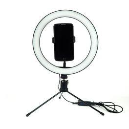iluminador-ring-led-light-usb-controle-suporte-ajustavel-902038-01
