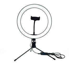 iluminador-ring-led-light-usb-controle-suporte-ajustavel-902038-02
