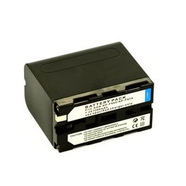 bateria-modelo-np-f970-serie-l-recarregavel