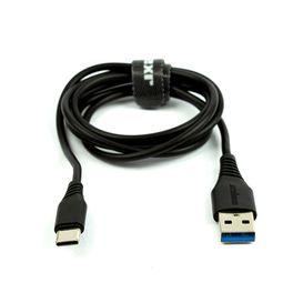 cabo-usb-c-carregador-e-transferencia-de-dados-preto-cirilocabos-901742-01