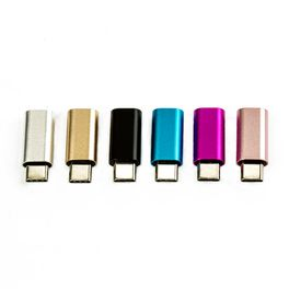 adaptador-usb-tipo-c-macho-para-iphone-lightining-femea-cirilocabos-902058-01