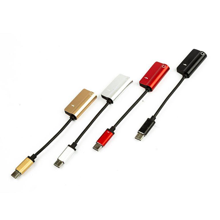 adaptador-tipo-c-para-p2-35mm-fone-com-carregamento-cirilocabos-902059-01