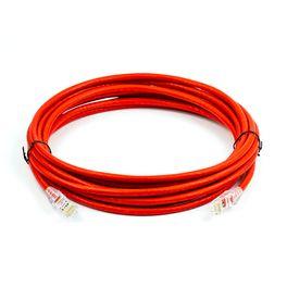 6345-patch-cord-cat-6-furukawa-vermelho-cirilocabos-01