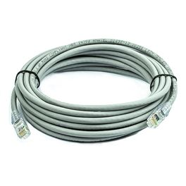 6348-patch-cord-cat-6-nexans-cinza-cirilocabos-01