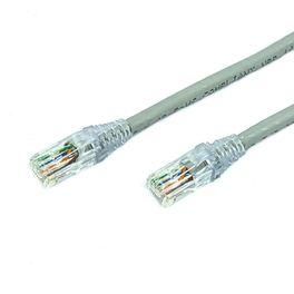6348-patch-cord-cat-6-nexans-cinza-cirilocabos-02