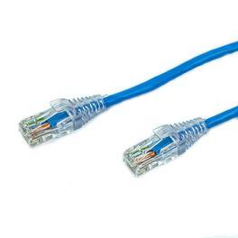 cabo-de-rede-furukawa-montado-cirilocabos-244809-02
