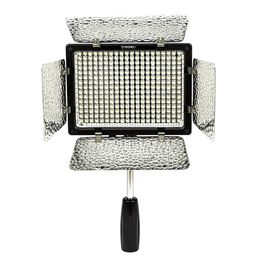 luz-led-para-estudio-gravacao-yn300-cirilocabos-902062-01