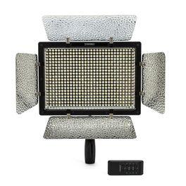 luz-led-para-estudio-gravacao-yn600l-cirilocabos-902063-01