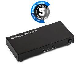 Conversor-de-Video-AV-para-HDMI-Auto-Scaler-Cirilo-Cabos-928299-05