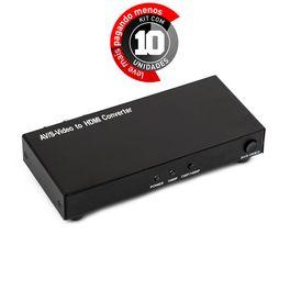 Conversor-de-Video-AV-para-HDMI-Auto-Scaler-Cirilo-Cabos-928299-10