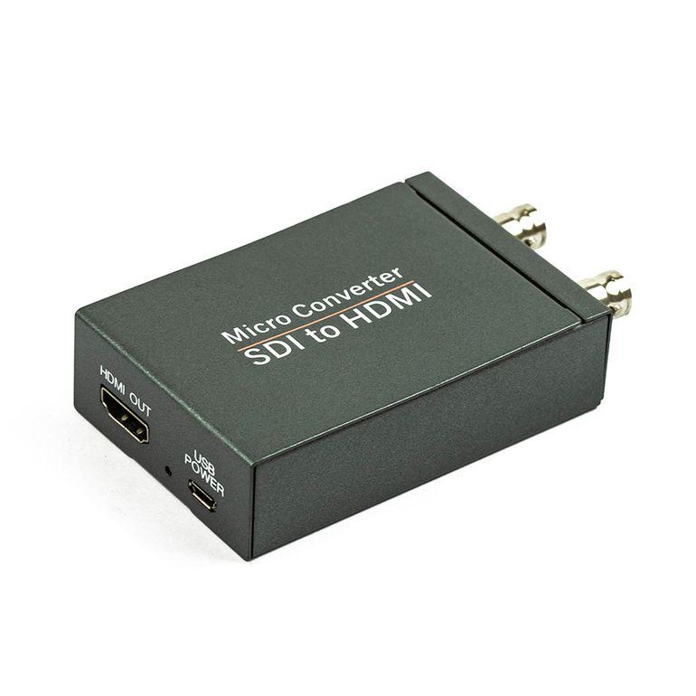 micro-conversor-sdi-para-hdmi-cirilocabos-902066-01