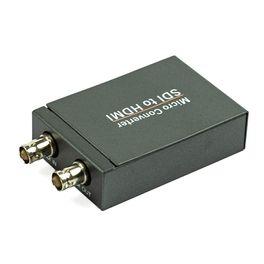 micro-conversor-sdi-para-hdmi-cirilocabos-902066-02