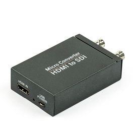 micro-conversor-hdmi-para-sdi-cirilocabos-902067-01