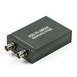 micro-conversor-hdmi-para-sdi-cirilocabos-902067-02