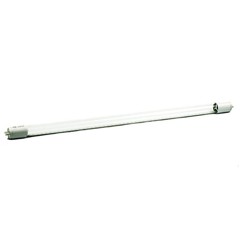 lampada-de-led-tubular-9w-transparente-902071-01