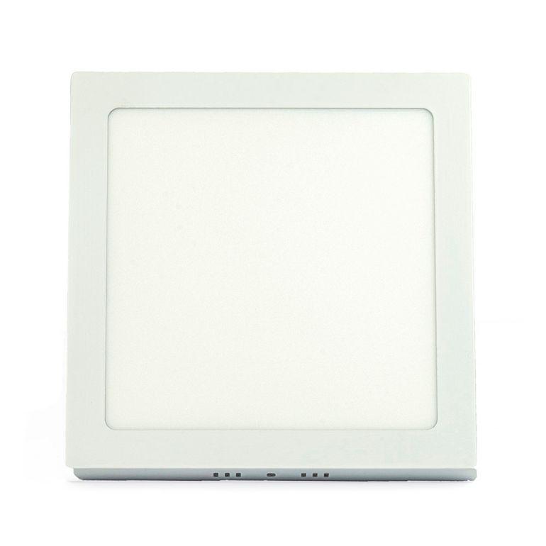 luminaria-plafon-de-sobrepor-18w-quadrado-cirilocabos-902072-03