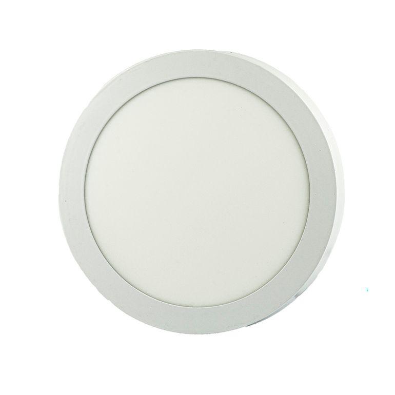 luminaria-plafon-de-sobrepor-18w-redondo-cirilocabos-902072-03