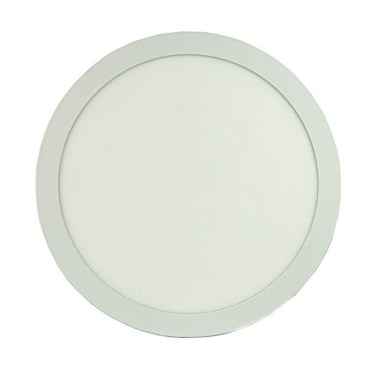luminaria-plafon-de-embutir-25w-redondo-cirilocabos-902073-01