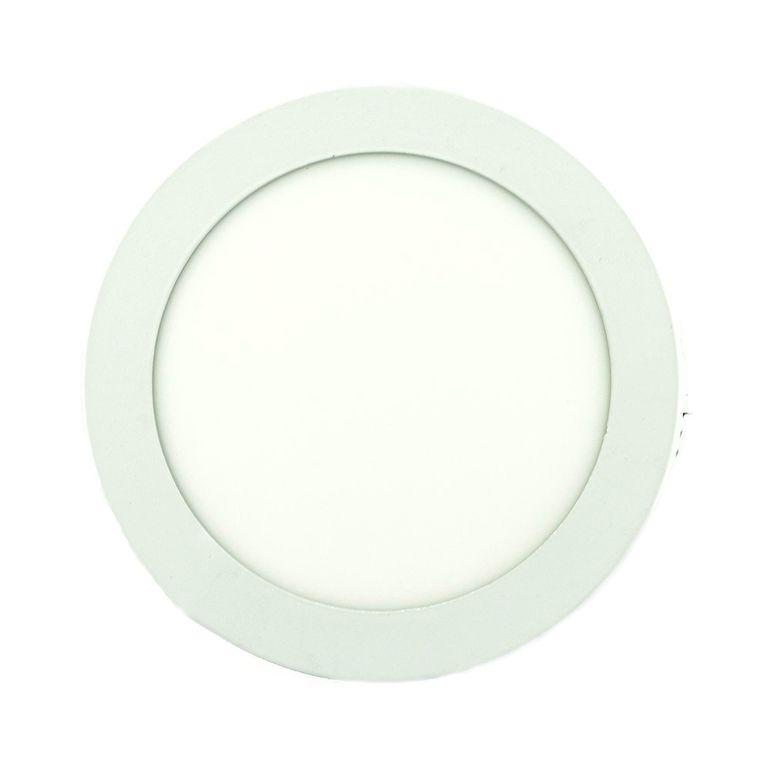 luminaria-plafon-sobrepor-led-12w-cirilocabos-redondo-902074-01
