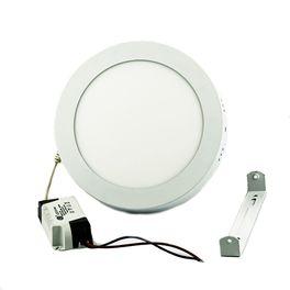 luminaria-plafon-sobrepor-led-12w-cirilocabos-redondo-902074-02