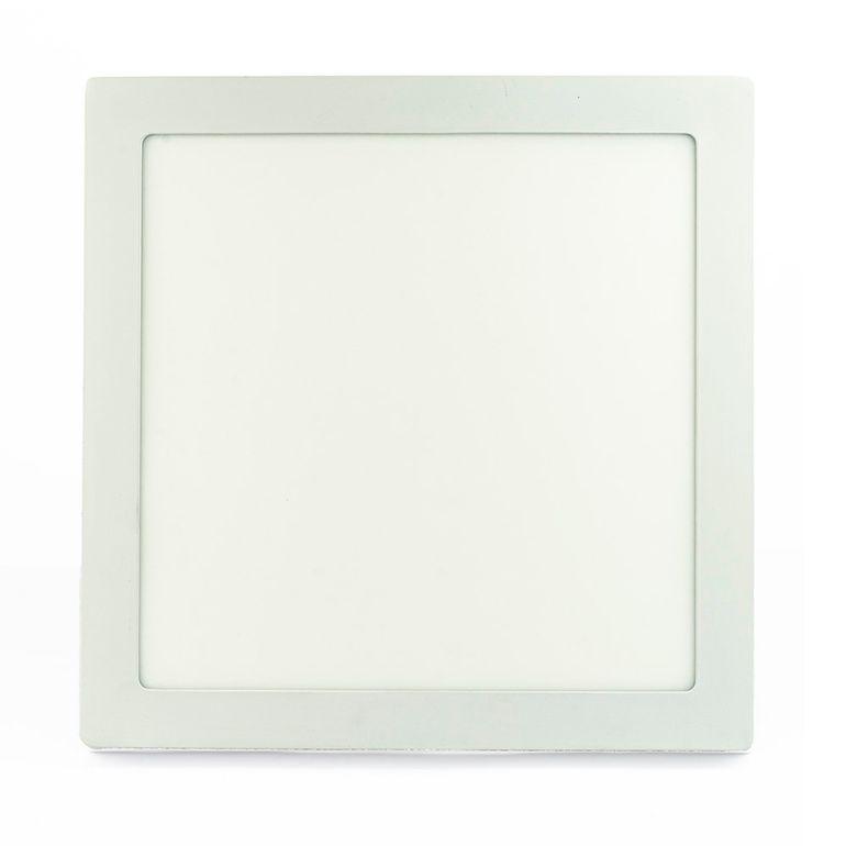 luminaria-plafon-de-sobrepor-25w-cirilocabos-quadrado-902075-01