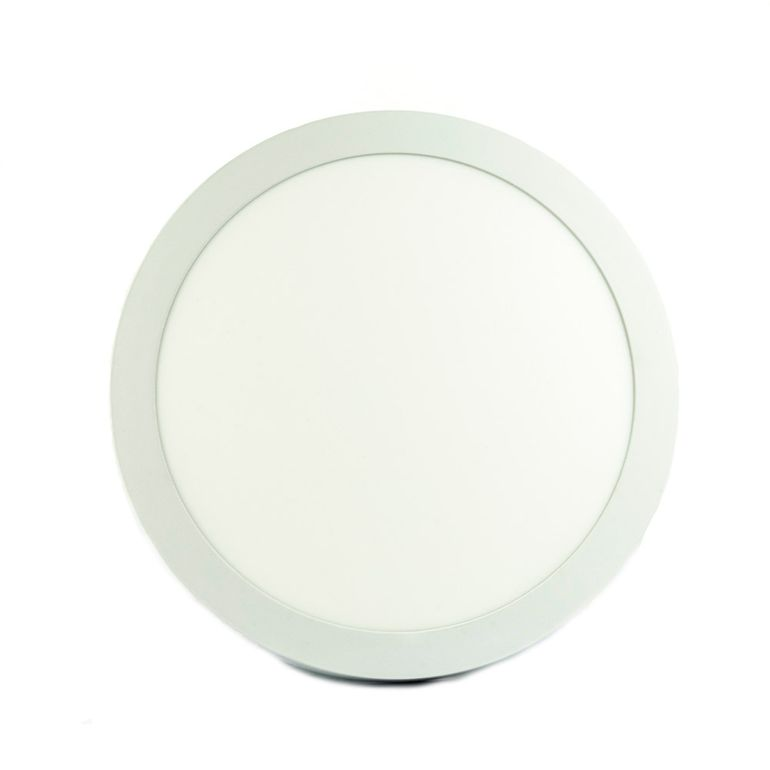 luminaria-plafon-de-sobrepor-25w-cirilocabos-redondo-902075-01