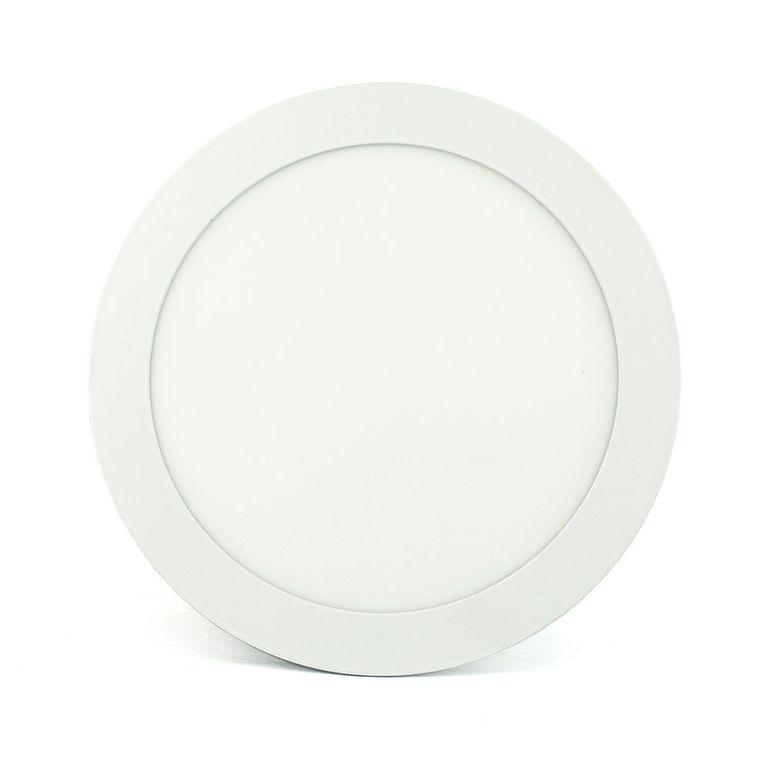 luminaria-plafon-de-embutir-18w-redondo-cirilocabos-902076-01
