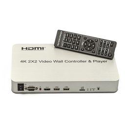 controlador-de-video-wall-2x2-com-usb-hdmi-4k-cirilocabos-902065-01