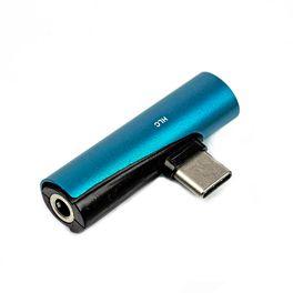 adaptador-usb-tipo-c-para-fone-ouvido-p2-cirilocabos-azul-902078-01