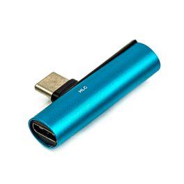 adaptador-usb-tipo-c-para-fone-ouvido-p2-cirilocabos-azul-902078-02