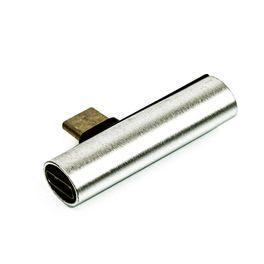 adaptador-usb-tipo-c-para-fone-ouvido-p2-cirilocabos-prata-902078-02