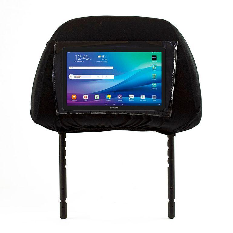 capa-encosto-de-cabeca-para-celulares-mensagens-uber-taxistas-cirilocabos-902080-01