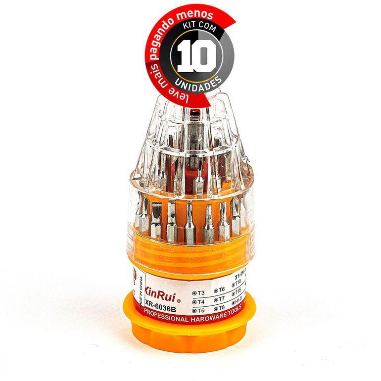 Kit-Jogo-de-Chave-de-Precisao-31-Pecas-TE-6036A-CiriloCabos-8330-10-1
