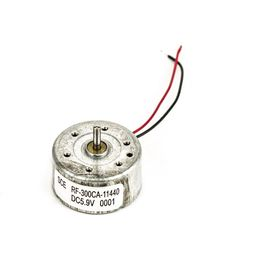 motor-59v-8mm-para-dvd-playstation-robotica-arduino-cirilocabos-902082-02