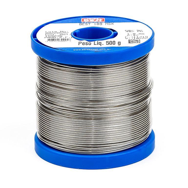 rolo-carretel-solda-best-500-gramas-1mm-cirilocabos-902083-01