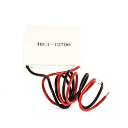 pastilha-peltier-tec-1-12706-154v-63w-40x40mm-robotica-arduino-902084-01