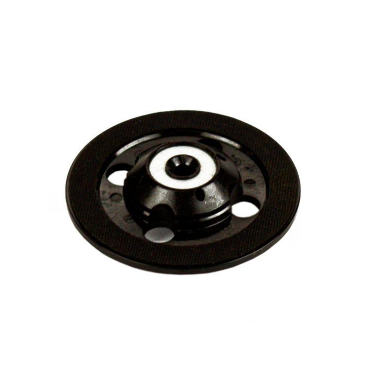 clamp-para-motor-sem-trava-robotica-arduino-902085-01