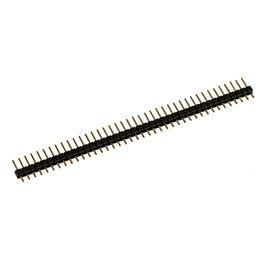 barra-40-pinos-machos-180-graus-arduino-robotica-902088-03