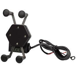 suporte-com-carregador-usb-para-celular-gps-moto-universal-902089-01