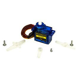 micro-servo-9g-sg90-arduino-aeromodelo-original-arduino-robotica-902091-01