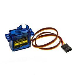 micro-servo-9g-sg90-arduino-aeromodelo-original-arduino-robotica-902091-02