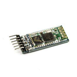 modulo-bluetooth-hc-06-hc-05-rs-232ttl-arduino-hc06-robotica-902092-01
