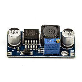 modulo-regulador-de-tensao-step-up-xl6009-arduino-robotica-902093-01