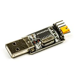 modulo-conversor-usb-para-serial-232-6-pinos-robotica-arduino-902094-01