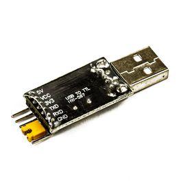 modulo-conversor-usb-para-serial-232-6-pinos-robotica-arduino-902094-02