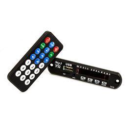 placa-mp3-usb-sem-bluetooth-robotica-arduino-902095-01