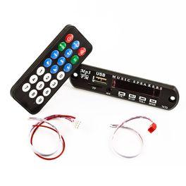 placa-mp3-usb-sem-bluetooth-robotica-arduino-902095-02