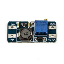 modulo-booster-board-step-up-dc-dc-2a24v-robotica-arduino-902097-01