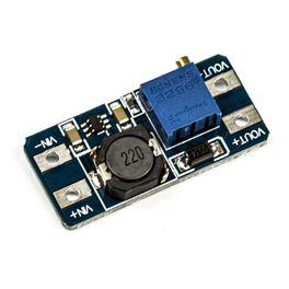 modulo-booster-board-step-up-dc-dc-2a24v-robotica-arduino-902097-02